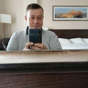 Дмитрий 47 Усть-Кут