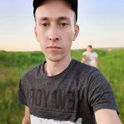 Сергей 25 Новая Водолага