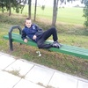 Николай, 29, г.Несвиж