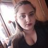 Дарья, 20, г.Губкин