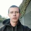 Максим, 27, г.Debiec
