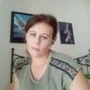 Алёна, 44, г.Ostuni