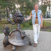 Родион, 40, г.Стерлитамак