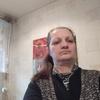 SVETLANA, 56, г.Ярославль