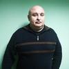Лев, 49, г.Мурманск