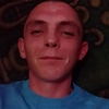 Вадим, 30, г.Зеленогорск (Красноярский край)