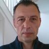 romas, 56, г.Питерборо