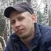 Сергей, 30, г.Новокузнецк