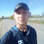 Алексей 22 Благовещенка