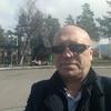 doc, 48, г.Кишинёв