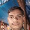 Bhursinh, 27, г.Gurgaon