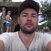 Сергей, 36, г.Мытищи