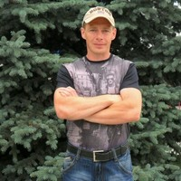 алекс, 43 года, Близнецы, Шадринск