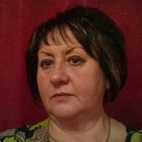 Тетяна, 55 лет, Дева, Ровно