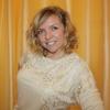 Наталья, 38, г.Санкт-Петербург