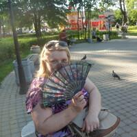 Лана, 52 года, Скорпион, Санкт-Петербург