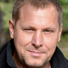 Andrey, 42, г.Таганрог