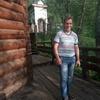 Антон, 46, г.Урюпинск
