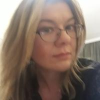 Наталья, 41 год, Близнецы, Санкт-Петербург