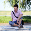 Jonny, 28, г.Кишинёв