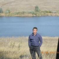 Серго, 43 года, Рак, Воронеж