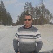 Виталий, 47, г.Усинск