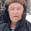 Валерий, 71, г.Полтава