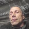 Сергей, 38, г.Новоалтайск