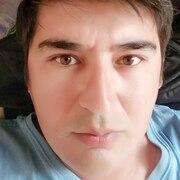Рауф, 35, г.Сыктывкар