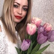 Світлана, 35, г.Червоноград