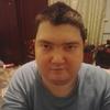 Алишер, 27, г.Джизак