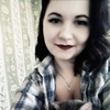 Алена, 21, г.Ужур