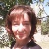 марьяна, 42, г.Знаменка