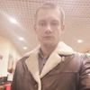 Александр, 28, г.Воронеж