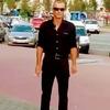 Максим, 39, г.Кропивницкий
