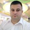 florinn, 29, г.Бухарест