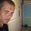 sasna, 29, г.Уральск