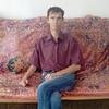 сергей, 38, г.Аркалык