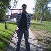 Андрей, 25, г.Корюковка