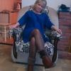 Марина, 38, г.Канаш
