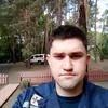 Сергей, 31, г.Мариуполь