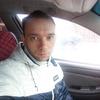 Роман, 29, г.Омск