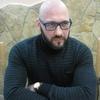 Андрей Максимов, 40, г.Саратов