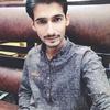 Syed Zada, 22, г.Исламабад