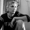 Сергей, 49, г.Тернополь