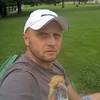 kyrylo, 43, г.Херсон