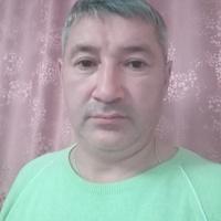 Зиннур, 44 года, Весы, Челябинск