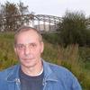 сергей, 59, г.Боровичи