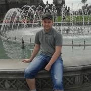 Кирилл Сафонов 22 Тольятти