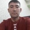 Сайфиддин, 33, г.Владивосток